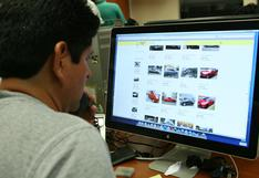 """Indecopi busca aclarar """"vacíos"""" en regulación del e-commerce: ¿Qué aspectos se optimizarán?"""