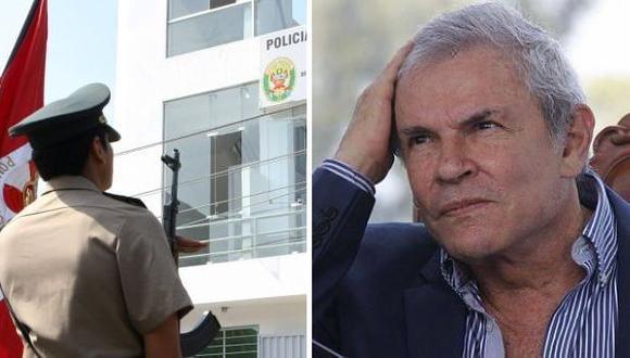 """""""La policía, el alcalde y mi ciudad"""", por Pedro Ortiz Bisso"""
