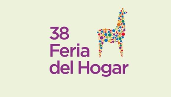Feria del Hogar: ¿Qué artistas están por agotar entradas?