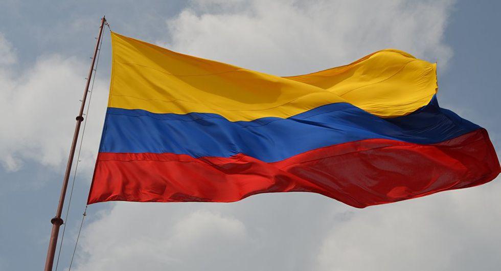 Colombia. (Foto: Reuters)