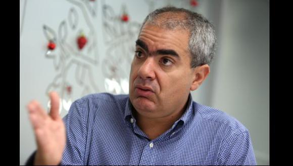 Alcalde de San Isidro denunciado por Municipalidad de Magdalena