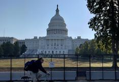 La principal asesora del Senado de EE.UU. asesta un duro golpe al plan migratorio de Biden