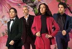 """""""La casa de las flores"""": la explicación del final de la película mexicana en Netflix"""