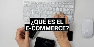 El comercio electrónico como alternativa para enfrentar la pandemia