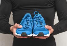 Regalos esenciales para un runner