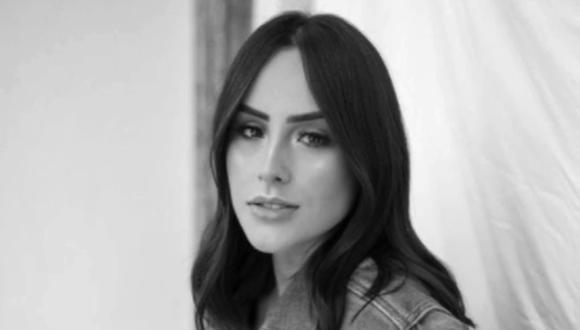 Julia Hennessy tenía 22 años. (Foto: La Nación de Argentina, vía GDA).