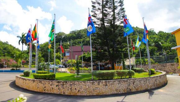 OEA ofrece becas de licenciatura y maestría a profesionales y estudiantes peruanos