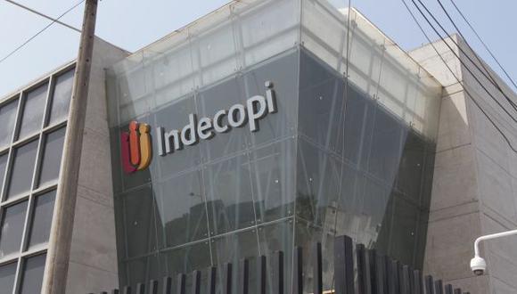 Indecopi abre proceso sancionador a Peruvian Airlines y Avianca