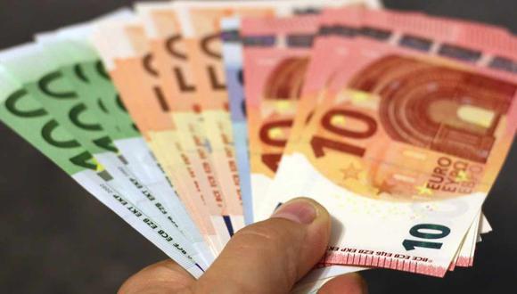 El Gobierno de España y los sindicatos llegaron a un acuerdo para la subida del sueldo mínimo. FOTO: Difusión.