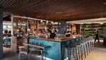 Restaurante tendrán que cerrar, por disposición de cuarentena generalizada.