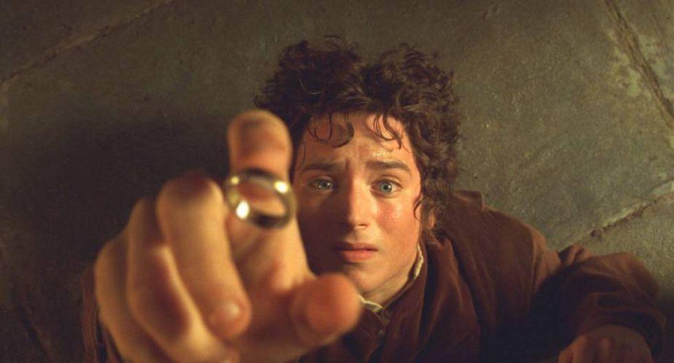 """""""The Lord of the Rings"""" regresa como una serie de televisión (Foto: New Line)"""