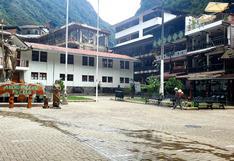 Cusco: detectan los primeros casos positivos de COVID-19 en Machu Picchu Pueblo