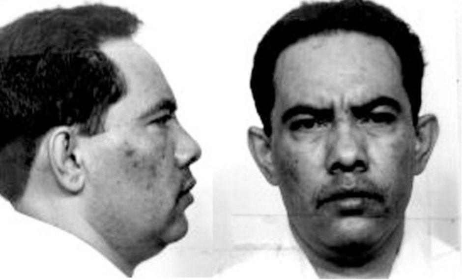 Roberto Moreno Ramos puede convertirse en el mexicano preso número 12 ejecutado en Estados Unidos desde 1976.