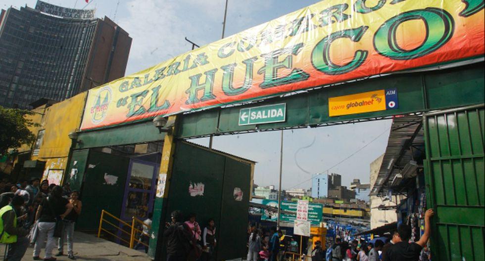 Cine en El Hueco: hoy empieza el festival de películas peruanas - 1