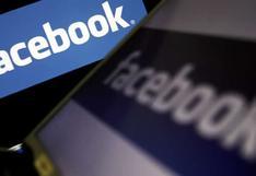 Facebook y la OEA lanzan iniciativa para ofrecer herramientas de resiliencia a las pequeñas empresas