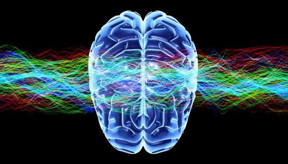 ¿En qué espectro de androginia cae tu cerebro? (Foto: Getty Images)