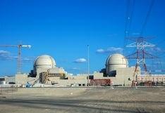 Emiratos Árabes Unidos concede una licencia para la primera central nuclear del mundo árabe