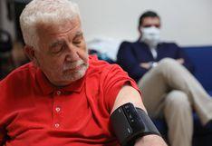 Coronavirus en México: ¿qué es la tarjeta de bienestar y quiénes accederán a ella?