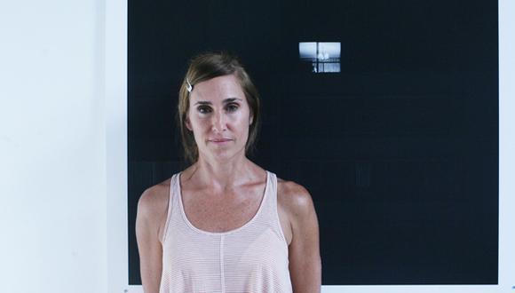 Luz María Bedoya presenta notable retrospectiva en el Icpna