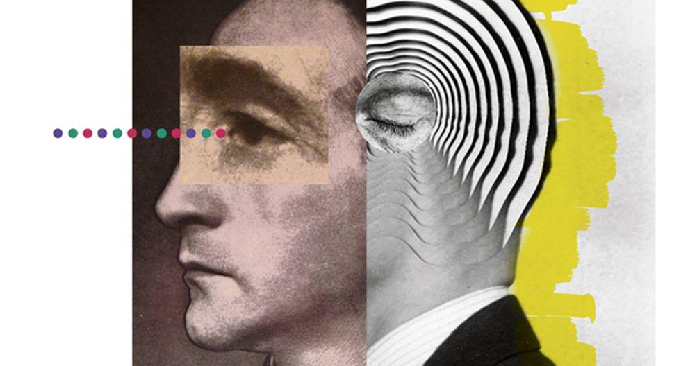 El pensamiento crítico, por Gonzalo Portocarrero