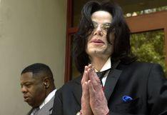 """""""Leaving Neverland"""": Exguardaespalda de Michael Jackson habla sobre la """"habitación de los niños""""  del documental"""