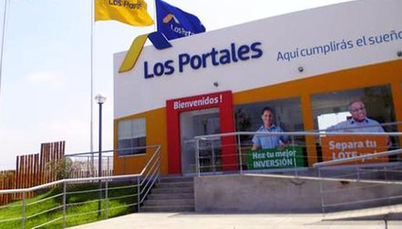 Gigante de la construcción mexicano ICA en problema financiero