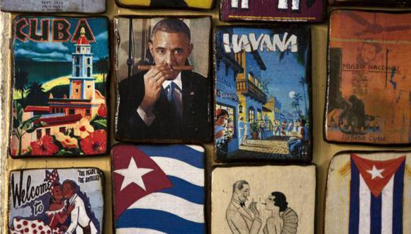 Obama es más popular que los Castro en Cuba, según encuesta