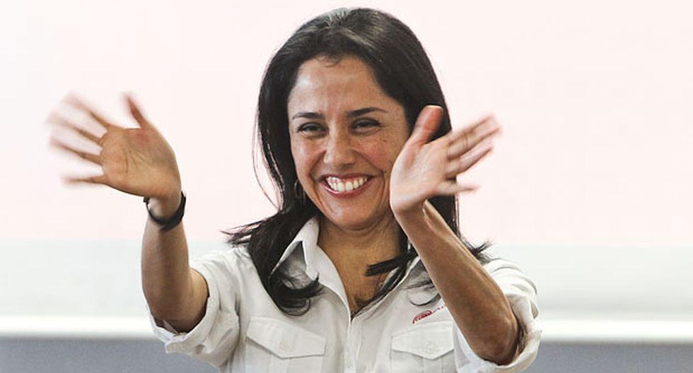 Nadine Heredia: ¿qué investigaciones involucran a primera dama?