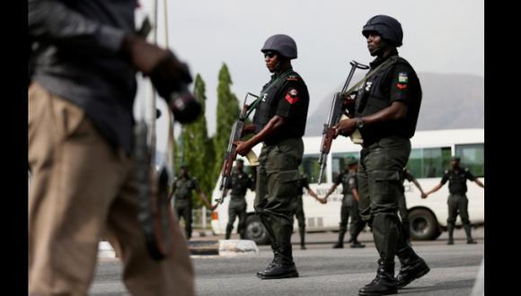 Boko Haram asesina a 28 personas en ataques a tres aldeas