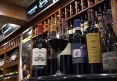 Alta Gama Winefest: tras la copa soñada