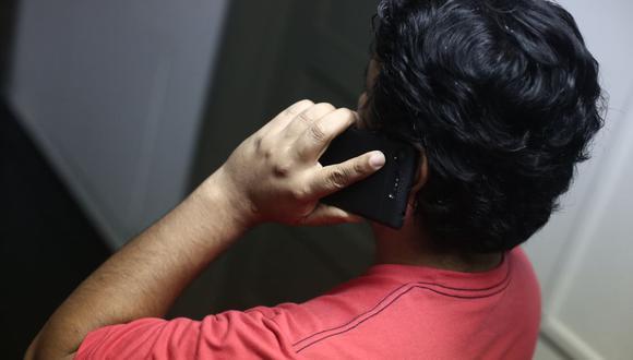 El sector telecomunicaciones involucra más de 12.000 empleos directos y 100.000 indirectos, indicó el gremio. (Foto: GEC/César Campos)