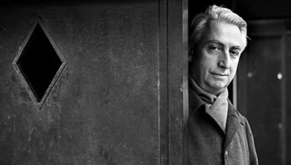 Roland Barthes: la crítica como forma de vida