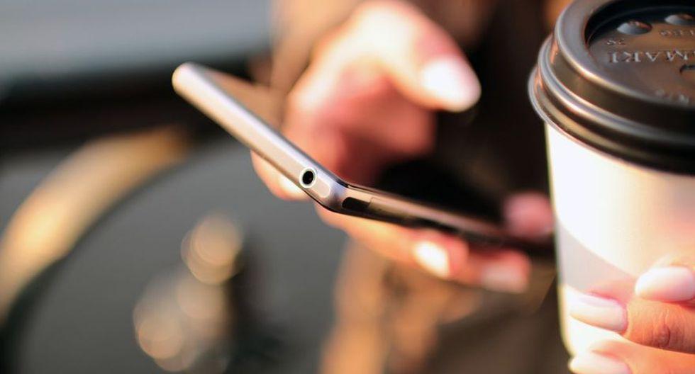 AnTuTu realiza pruebas de rendimiento para medir la respuesta de los principales móviles del mercado. (Foto: Pixabay)