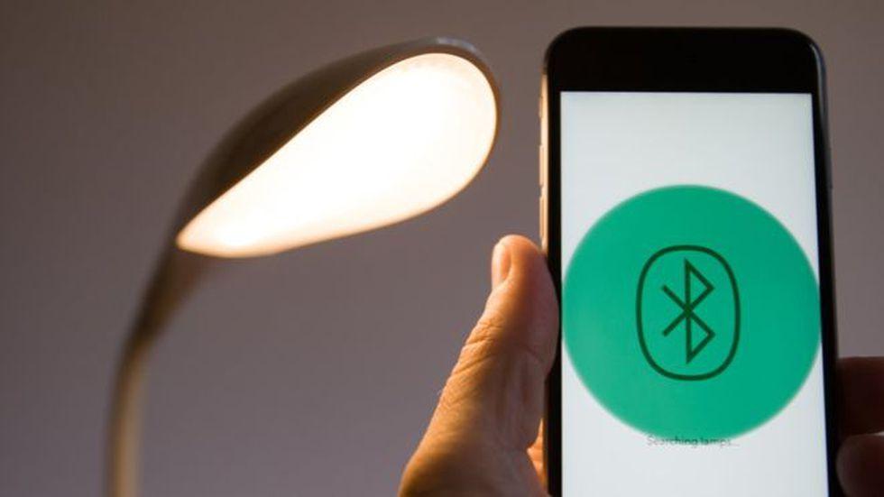 Aunque sirve para muchas cosas, el principal uso del Bluetooth es para transmisión de audio. (Foto: AFP)