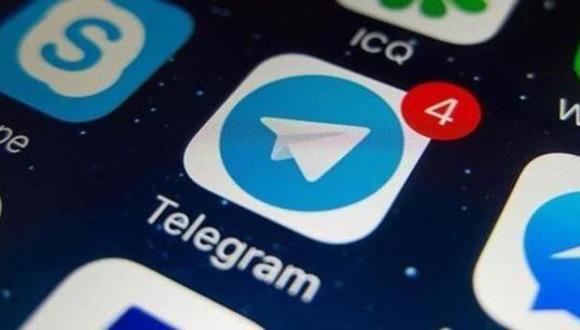 Telegram viene poniendo a prueba esta novedosa función que te ahorrará mucho tiempo (Foto: ABC / archivo)