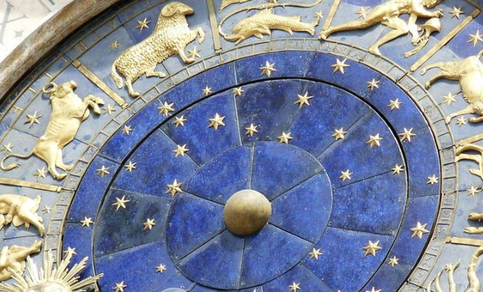 Horóscopo del día miércoles 12 de junio | También recuerda lo que te dijo el tarot el año pasado. (Foto: Pixabay)