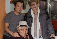 Ceviche: Tres maestros cocineros reflexionan sobre nuestro plato de bandera