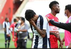 """""""No hubo los filtros suficientes"""": Kattia Bohorquez sobre las contrataciones en Alianza Lima esta temporada"""