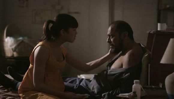 """""""La rabia"""" es un cortometraje dirigido por Adriana Álvarez Alexander. (Foto: La Rabia)"""