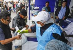 Día Nacional del Cebiche: conoce en qué regiones del Perú se ofertará pescado desde S/2
