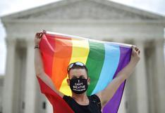 Nueva regla de Texas permite que los trabajadores sociales rechacen a los clientes por su orientación sexual