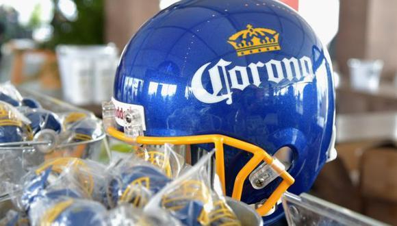 Ese día se estima que casi 200 millones de estadounidenses se reunirán con familiares y amigos delante de la tele para descubrir quién se lleva el Súper Tazón de este año: los Chiefs de Kansas City o los 49ers de San Francisco. (Foto: Getty Images)