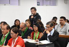 Caso Rich Port II: el viernes se analizará pedido de prisión preventiva para Juan Sotomayor y Víctor Albrecht