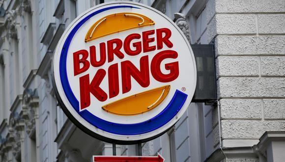 """La marca indicó que """"retomará su actividad habitual a la mayor brevedad posible. (Foto: Reuters)"""