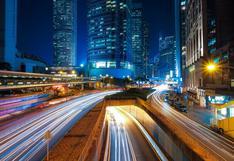 ¿Por qué las grandes ciudades deben prepararse para los retos del futuro, según los expertos?