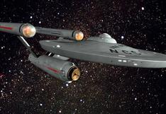 La ciencia y los viajes en el tiempo: de Star Trek a la realidad