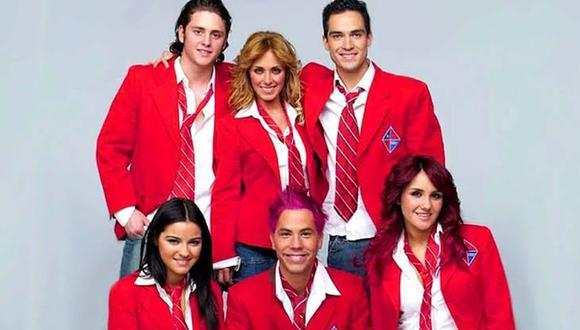 El Canal de las Estrellas ha informado que el fenómeno mundial está de regreso y que algo grande se prepara para el mes de febrero (Foto: Televisa)