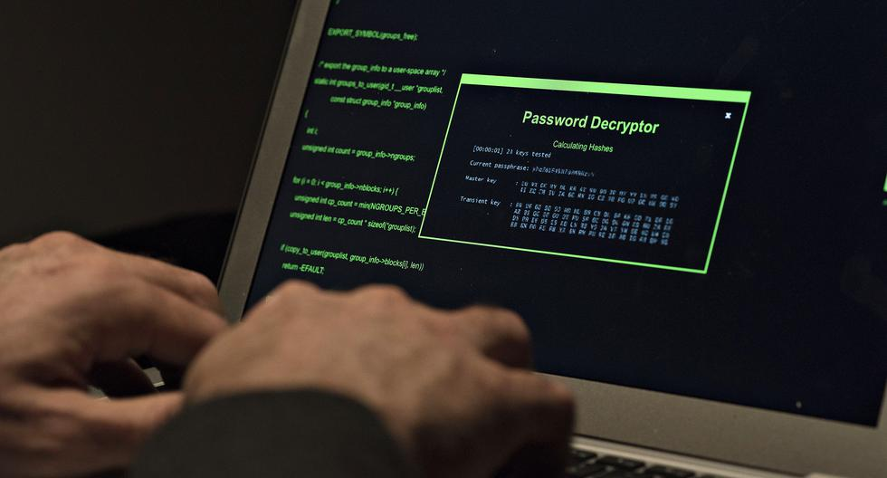 Russian hackers and the growing danger of them interfering in the German elections