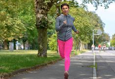 El azúcar en runners: ¿es beneficioso que se deje de consumirlo?