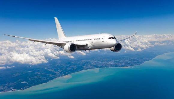 En un principio, se ofrecerán vuelos a ciudades como Cusco, Iquitos, Piura, entre otros. (Foto: Shutterstock)